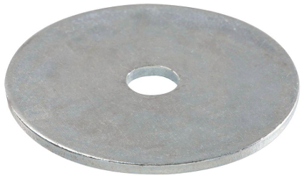 5-16in-1.5in-zinc-plated-fender-washer
