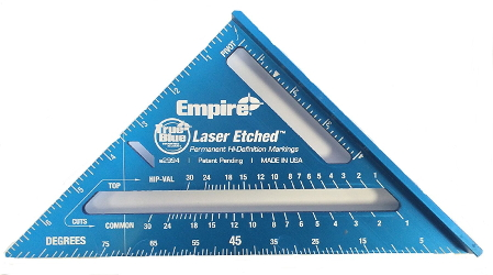 empire-7in-rafter-square