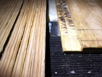 subfloor-lap-joint-in-plywood