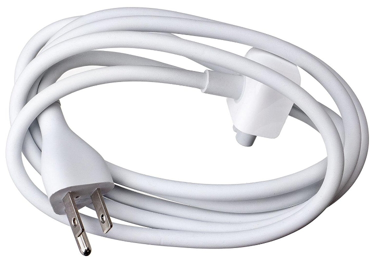 apple-extension-cord-6ft