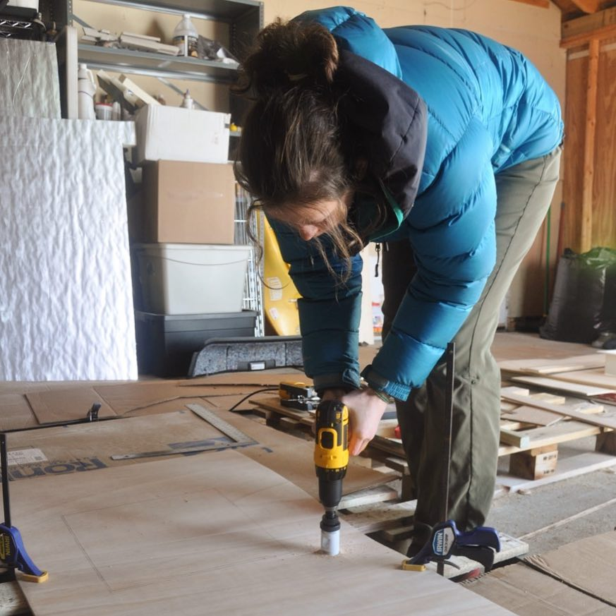 woodworking-in-maine-during-winter-IG