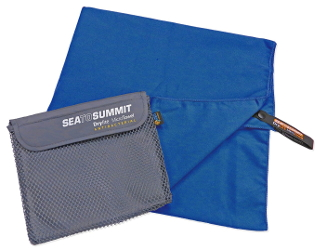 drylite-towel-sea-to-summit