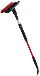 ice-scraper-bigfoot-60-in-telescoping-swivel