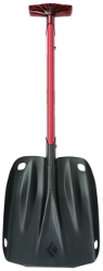 shovel-transfer-3-black-diamond-red