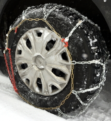 snow-chains-on-tires-onorm-diamond