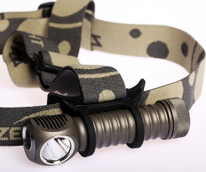 zebralight-h600-mk-II-18650-xm-l2-headlamp