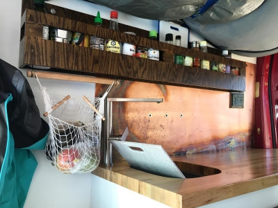 campervan-kitchen-with-copper-backsplash-IG