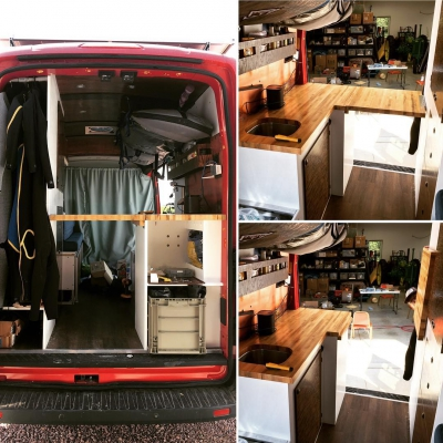folding-countertop-kitchen-camper-van-IG