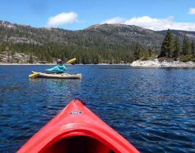 kayaking-lake-spaulding-spring-IG