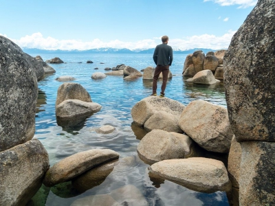lake-tahoe-rocks-spring-IG