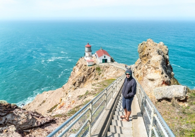 point-reyes-lighthouse-stairs-IG