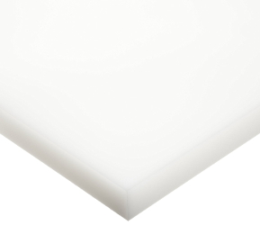 Ultra High Molecular Weight Polyethylene (UHMW) Sheet