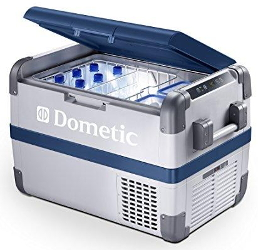 Dometic Fridge 50