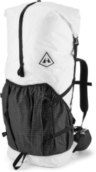 Hyperlite 4400 Southwest Pack 70L