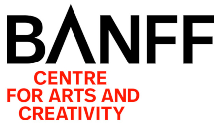 banff-centre-for-arts-and-creativity