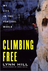 climbing-free-my-life-in-the-vertical-world