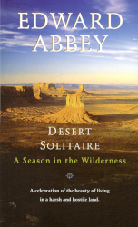 desert-solitaire-a-season-in-the-wilderness