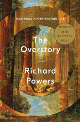 the-overstory-richard-powers