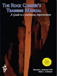 the-rock-climbers-training-manual-a-guide-to-continuous-improvement