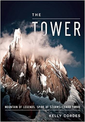 the-tower-a-chronicle-of-climbing-and-crontroversy-on-cerro-torre