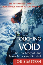 touching-the-void-the-true-story-of-one-mans-miraculous-survival