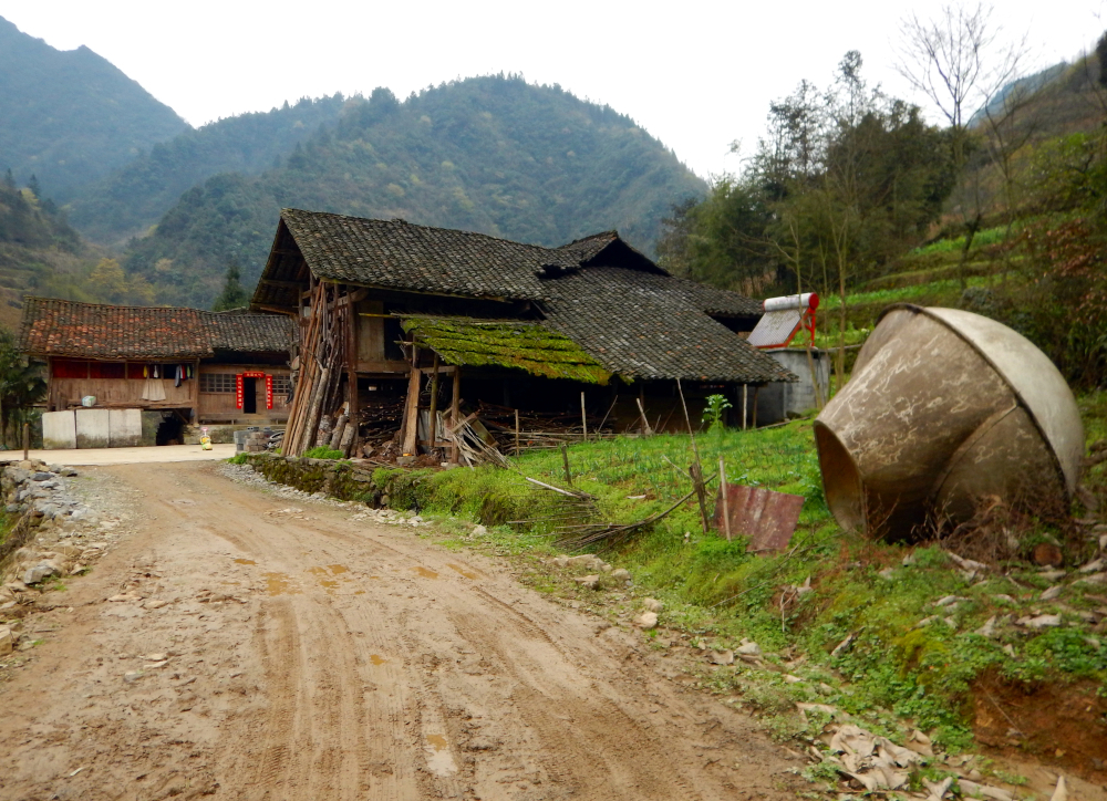 china-karst-roads-2