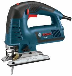 bosch-7.2amp-barrel-grip-jig-saw