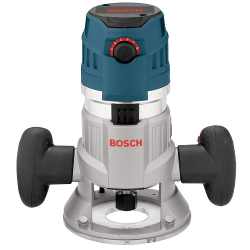 bosch-corded-router-15-amp