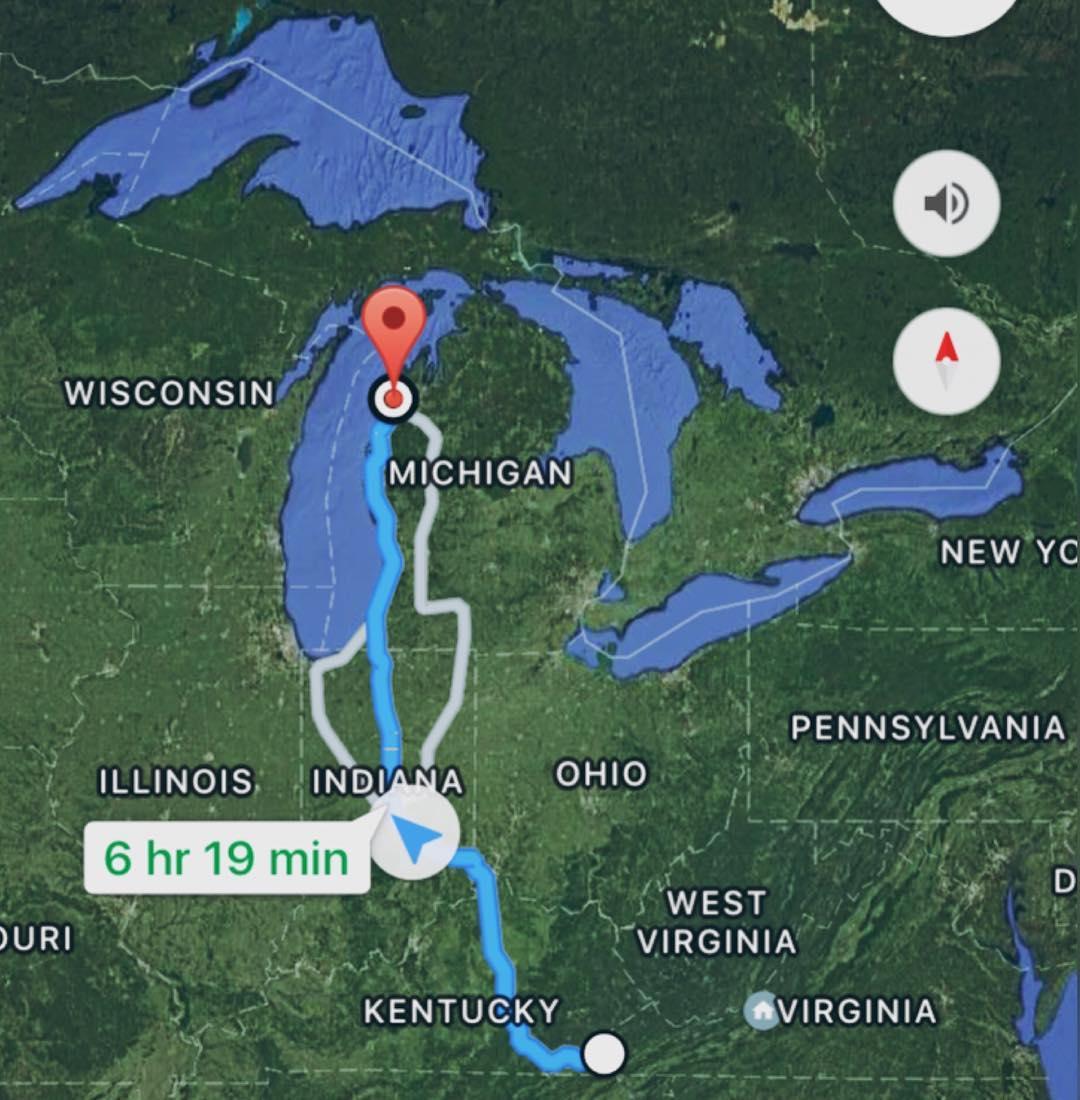 driving-virginia-to-michigan-map-IG