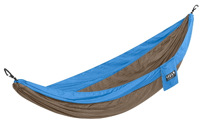 hammock-singlenest-eno