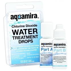 aquamira-chlorine-dioxide-water-treatment