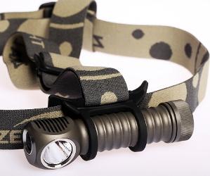 zebralight-h600-mk-II-18650-xm-l2-headlamp