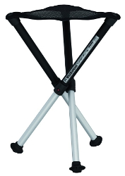walkstool-fold-up-hiking-stool-75cm