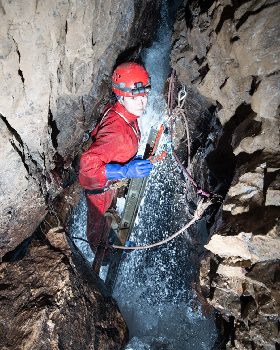 faustloch-cave-switzerland