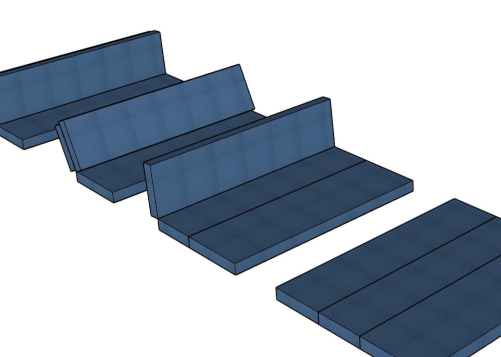 sewing-cushion-mattress-covers-angle_FI